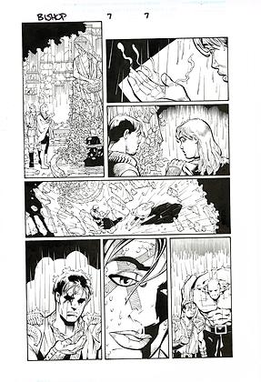 Bishop #7/Page 7