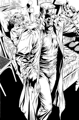 Deathstroke #8/Page 20