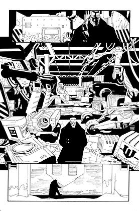 Deathstroke #5/Page 7