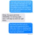 Text Testimonial _edited.png