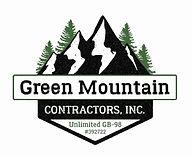 Green Mountain Logo.jpg