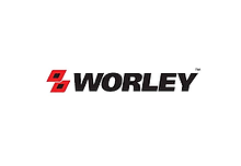 worley insurance.png