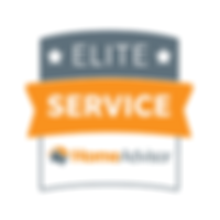 Elite Service 2.png