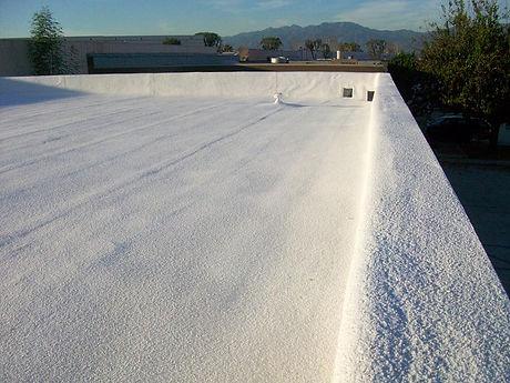foam roof.jpg