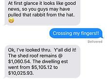 text 2 test..jpg