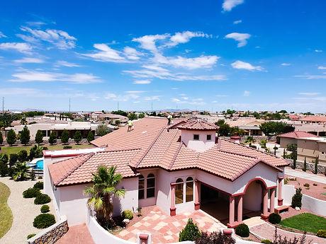 Roof Tile Pic.jpg