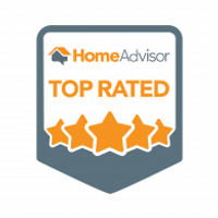 HomeAdvisor Top rated logo.png