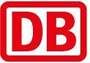 DB-Marke.jpg