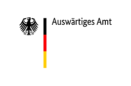 +AA_2017_Office_Farbe_de.png