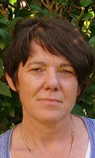 Christine Audry - Alliance Quantique
