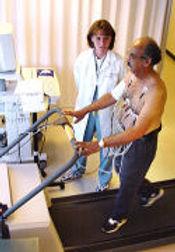 treadmill_125.jpg