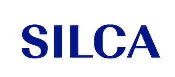SILCA%20logo1_edited.png