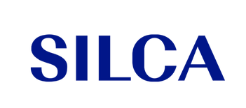 SILCA%20logo1_edited.png