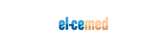 elcemed logo.png