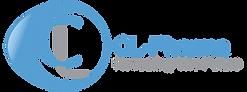 Cl-Pharma Logo.png