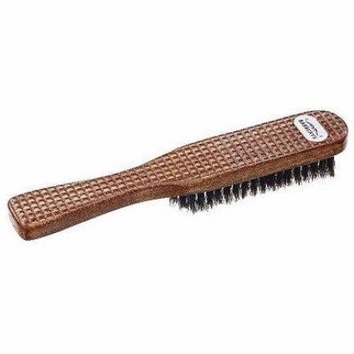 Grande/Petite brosse à barbe