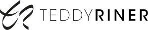 logo-teddy-riner-2x.png