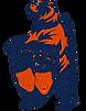 Ursa Major Logo (new).png