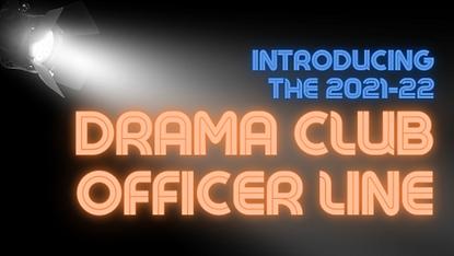 BTABC 2021-22 Officer Line Header.png