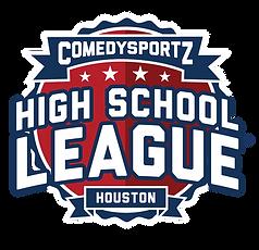 HSL_Houston_Emblem_COLOR.png
