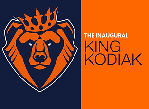 BTABC - King Kodiak - Rotator.png