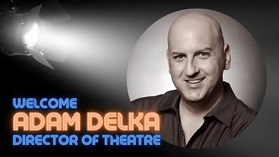 Welcome Adam Delka - still.png