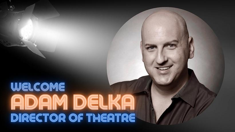 Welcome Adam Delka (1).png