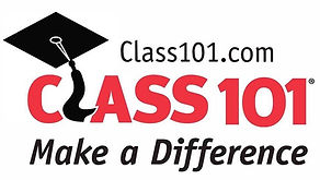 class101collegeplanning-logo.jpg