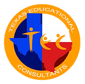 Texas Educational Consultants.png