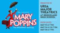 BTABC - Mary Poppins - Web Header (Show
