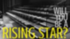 BTABC - Rising Stars.png