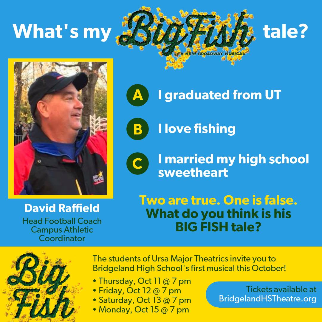 What's My BIG FISH tale_ - RAFFIELD (3).