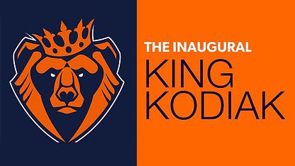 BTABC - King Kodiak - Header.png