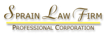 sprain-law-firm-sponsor.jpg