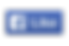 facebook-like-button-transparent.png