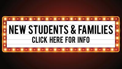 BTABC - New Students & Families - 1920x1