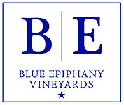 Blue Epiphany Vineyards.jpg