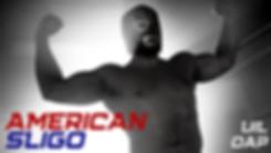 BTABC - American Sligo Web Header.png