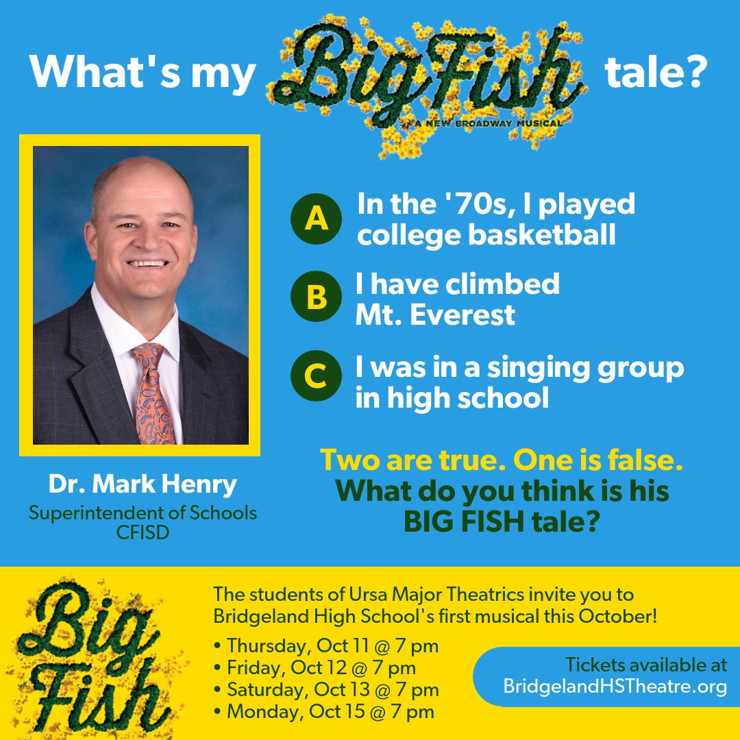 What's My BIG FISH tale_ - DR HENRY.png