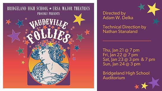BTABC - Vaudeville Follies - 1920x1080.p