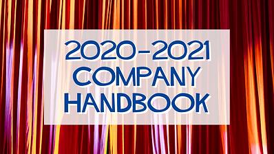 2020-2021 Company Handbook Header.png