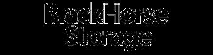 blackhorse-storage.png