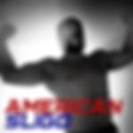 BTABC - American Sligo.png