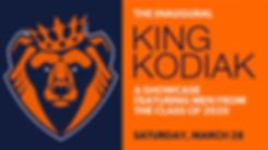 BTABC - King Kodiak - 1920x1080.png