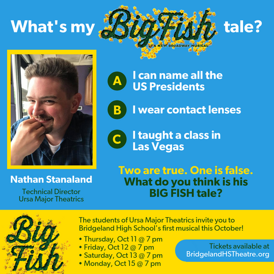 What's My BIG FISH tale_ - STANALAND.png