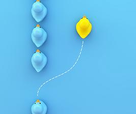 ducks blue.png