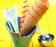 bucket icecream.png