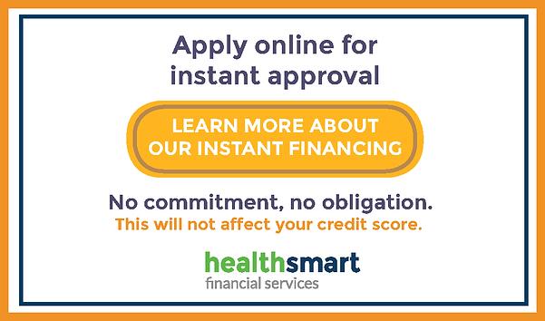 Financing Medical Equipment