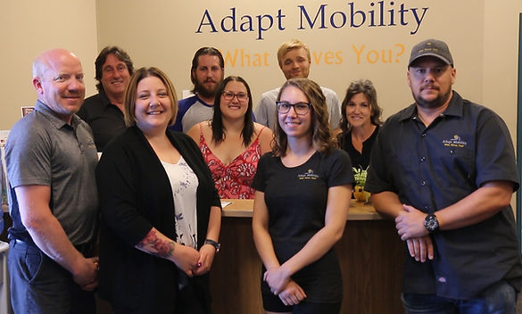 Adapt%20Mobility%20-%20Staff%20Photo_edi