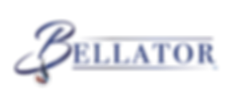 bellator logo.png